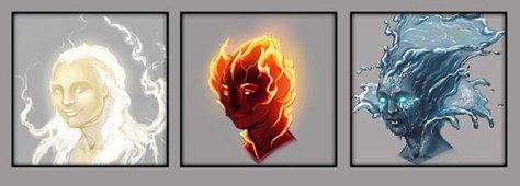 pe-godlike-head-concepts