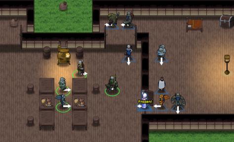Telepath-Tactics-Tavern