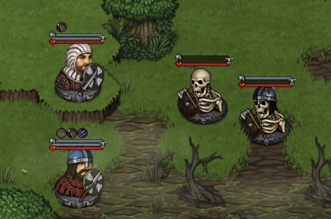 battle-brothers-overlay-bars