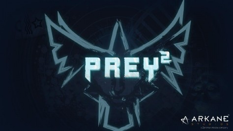 prey-2-rumor