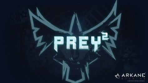 《프레이 2》 (시스템 쇼크 2 정신적 계승작) 컨셉 문서 유출?