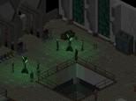 underrail-core-city-1