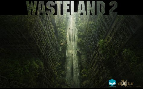 wasteland-2-h2