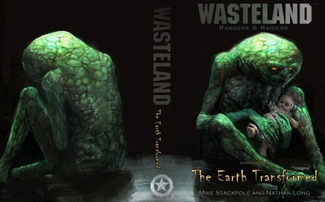 wasteland-2-novella-the-earth-transformed
