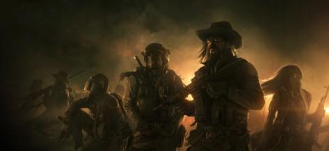 wasteland-2-rangers
