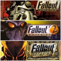 Falloutclassics1-1024x1024