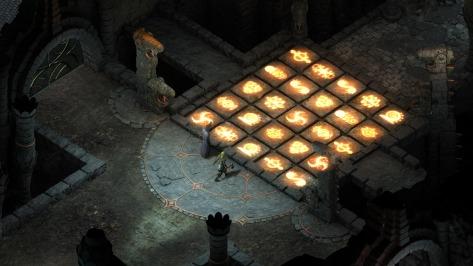 pe-puzzle