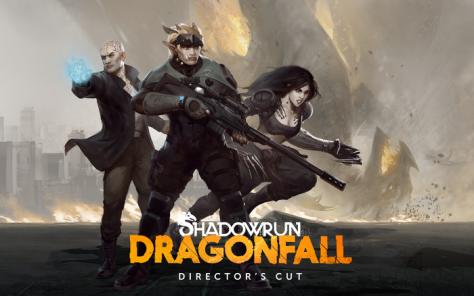 shadowrun-dragonfall-dc