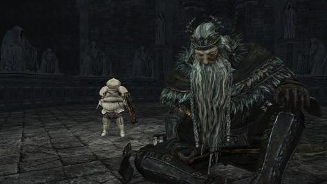 dark-souls-2-old-iron-king
