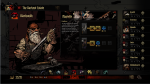 darkest-dungeon-blacksmith