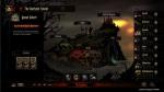 darkest-dungeon-quest-select