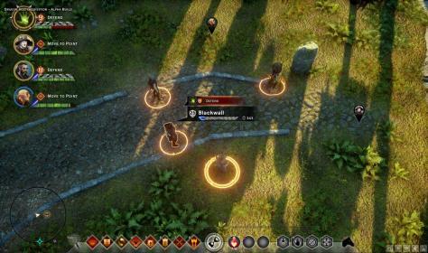 dragon-age-inquisition-pc-ui