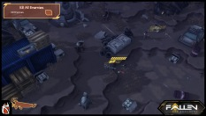 fallen-a2p-protocol-ss4