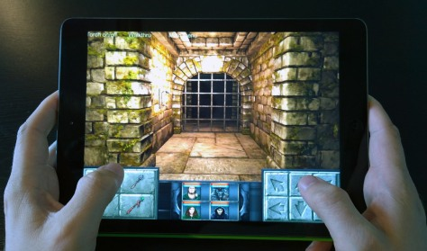 legend_of_grimrock_iOS_reveal