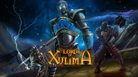 Lords_of_Xulima_Cover