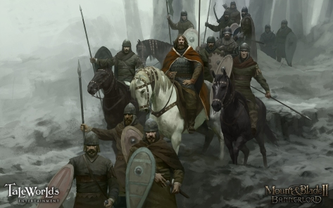 mount-and-blade-2-03