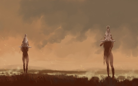 pathologic-remake-art