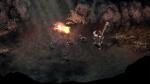 pillars-of-eternity-gc-02