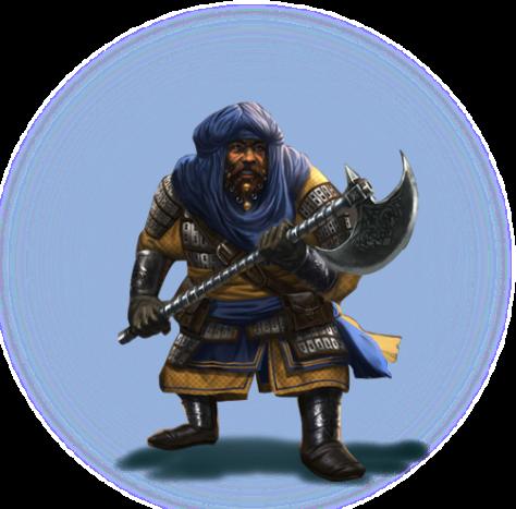 seven-dragon-saga-dwarf