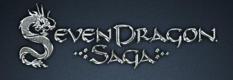 seven-dragon-saga-logo