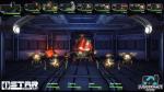 starcrawlers-combat-ui