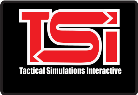 tactical-simulations-interactive-logo