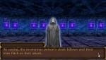 elminage-gothic-01