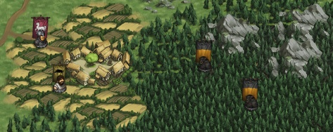 battle-brothers-mini-worldmap-1