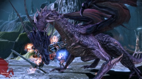 dragon-age-origins-34