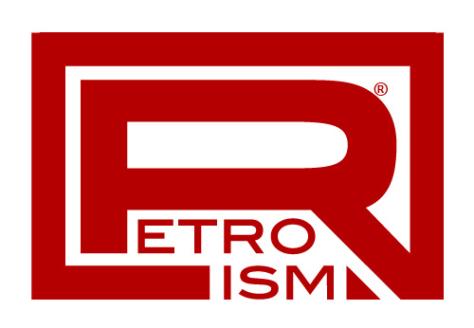 retroism-logo