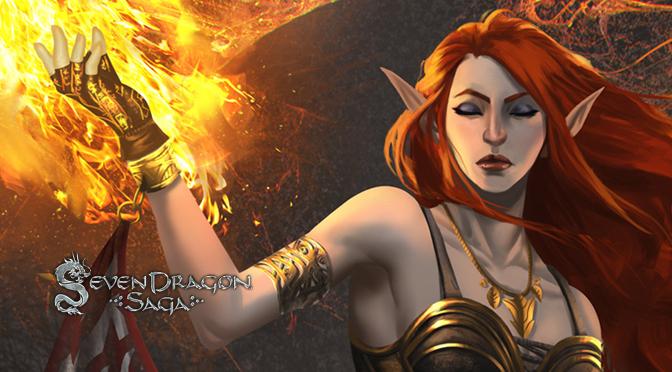 seven-dragon-saga-p01