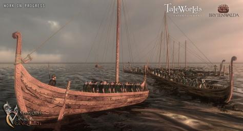 VikingConquest_2