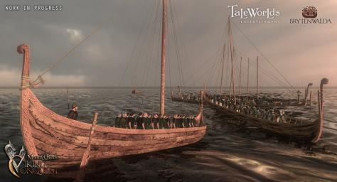 VikingConquest_2