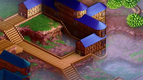 voxel-quest-01