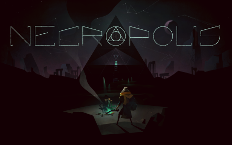 necropolis-key-art
