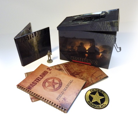 wasteland-2-collectors-edition