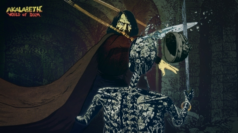 Akalabeth---World-of-Doom