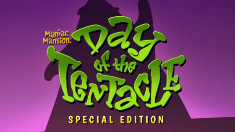 day-of-the-tentacle-se