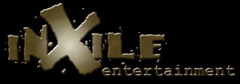 inxile-logo