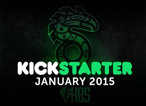 shadowrun-2015-kickstarter