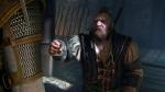 The-Witcher-3-Dwarf