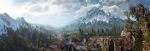 The-Witcher-3-Panorama-Skellige