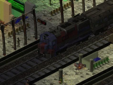 underrail-31