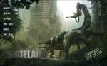 wasteland-2-korean-01