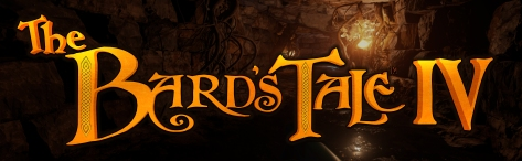 bards-tale-4