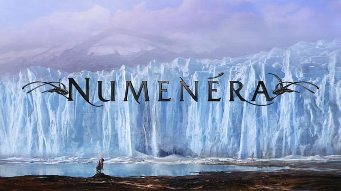 numenera-landscape