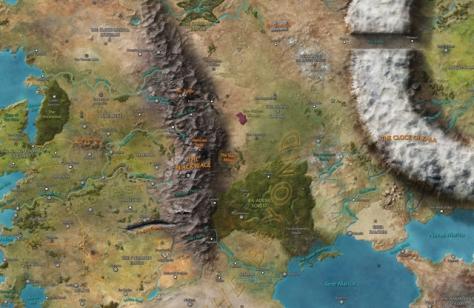 numenera-map