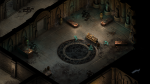 pillars-of-eternity-s01