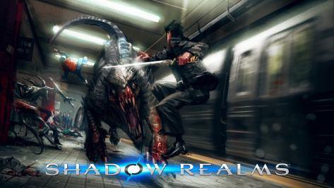 shadow-realms-subway