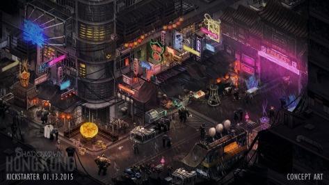 shadowrun-hong-kong-concept
